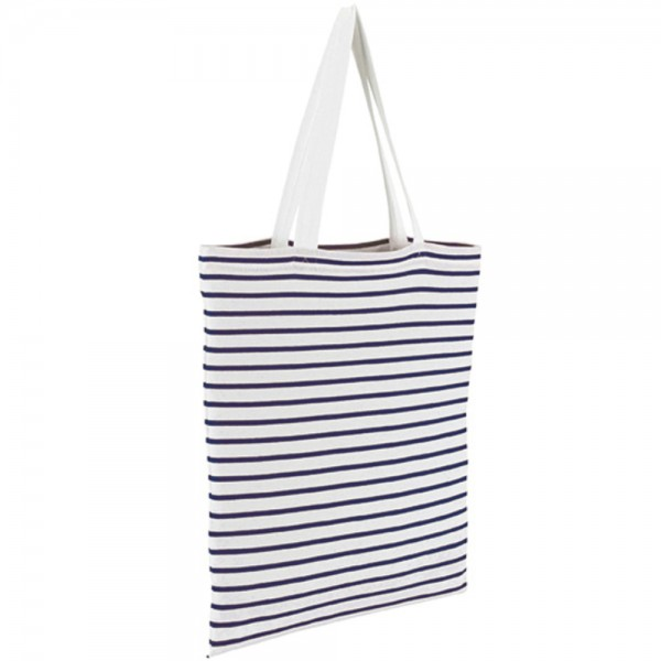 maritim:Shopping Bag Luna