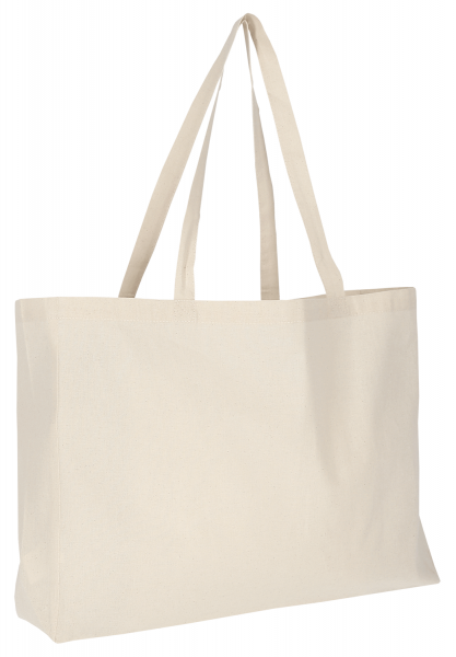 cotton:Shopper