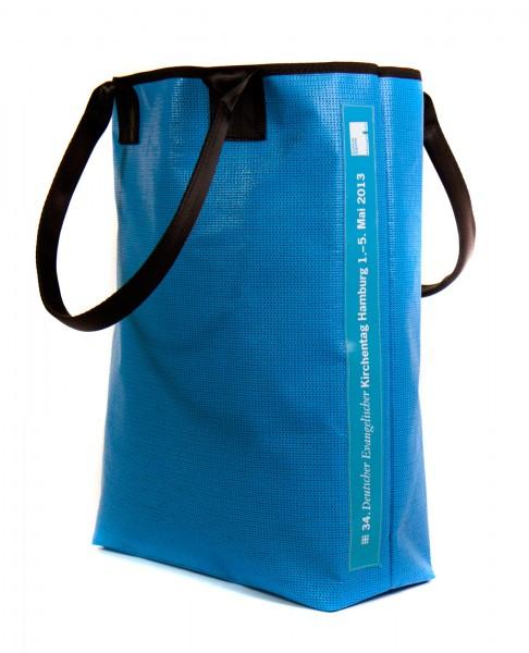 pro:shopper V2 Upcycled