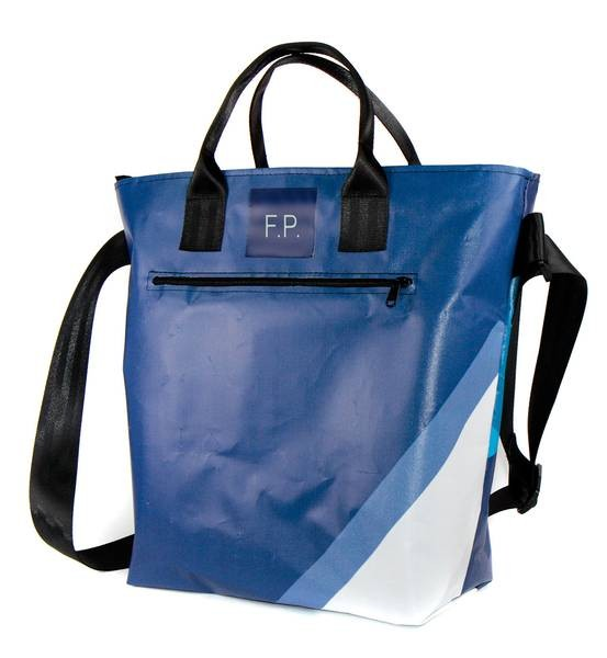 pro:shopper V3 Upcycled
