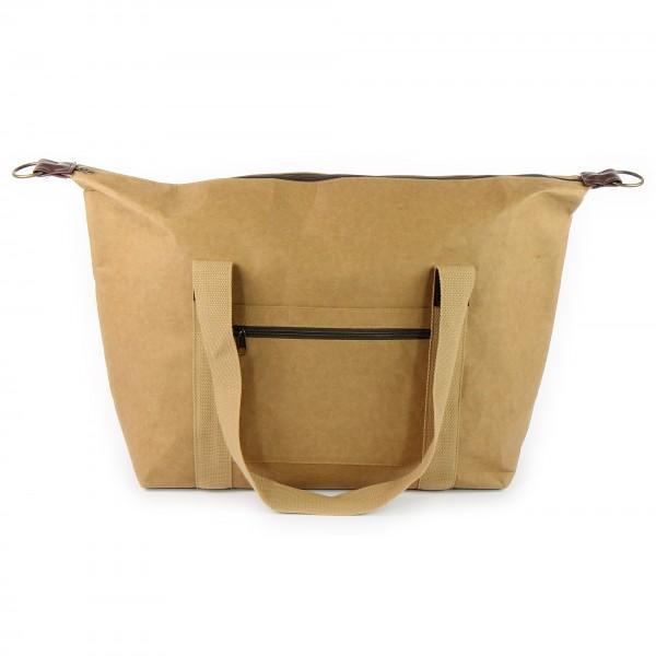 craft:shopper L