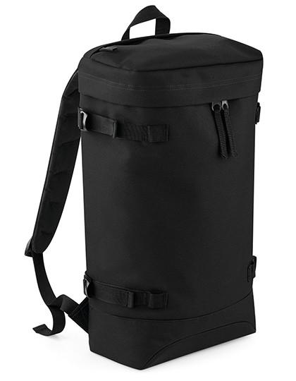 trend:urbaner toploader rucksack