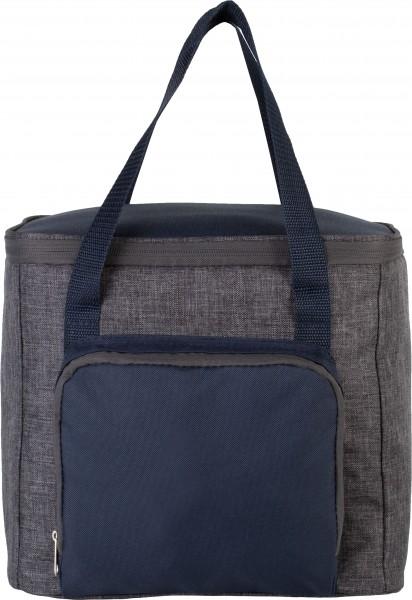 cool:Kühltasche mit Fronttasche