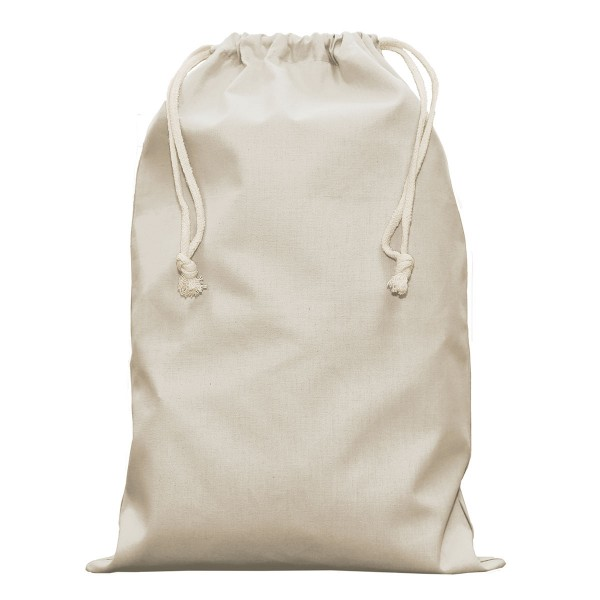 cotton:Zuziehbeutel
