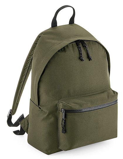 renew:backpack