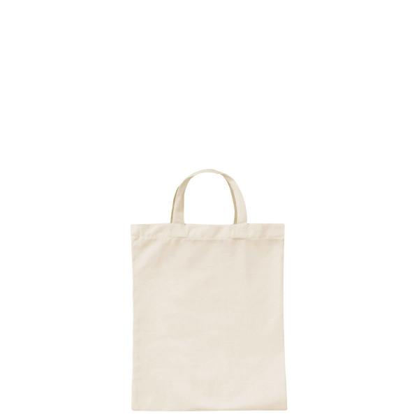 cotton:Apothekertasche