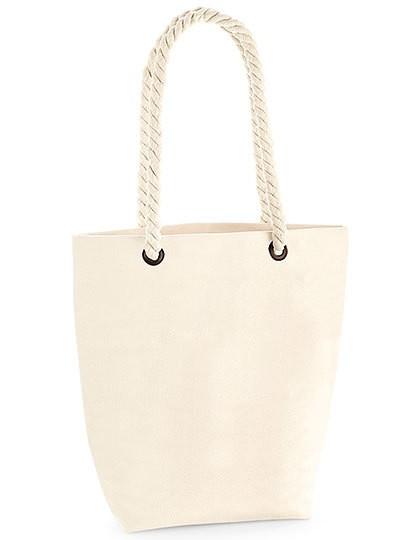 maritim:Nautical bag
