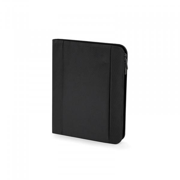 business:Tablet Dokumentenmappe
