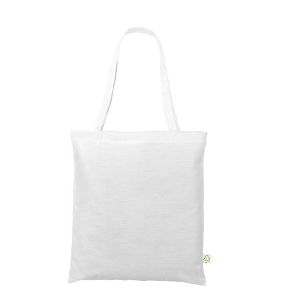 renew:Einkaufstasche (lange Henkel)