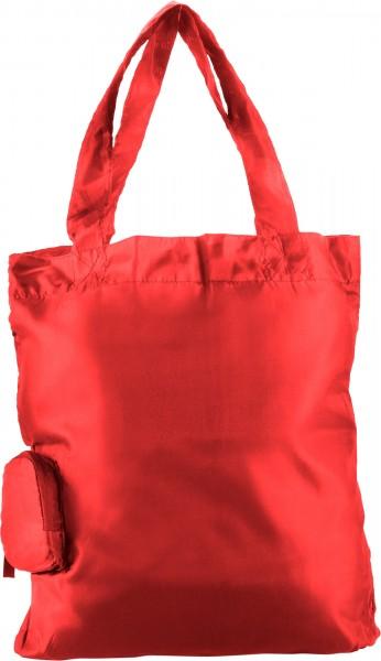foldable:einkaufstasche 'pocket'