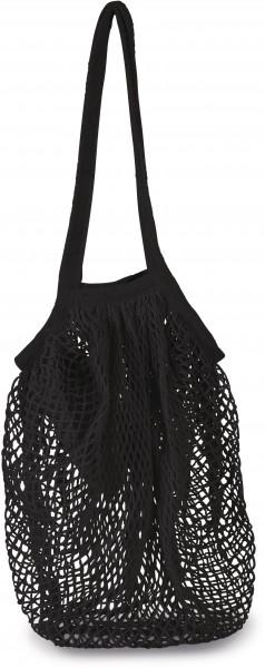 veggie:Einkaufsnetztasche