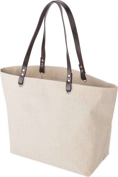 cotton:strandtasche