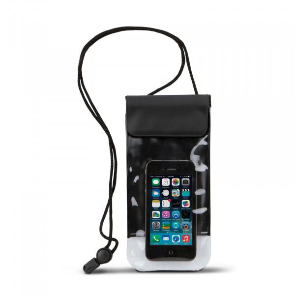 dry:Universal Smartphone-Hülle