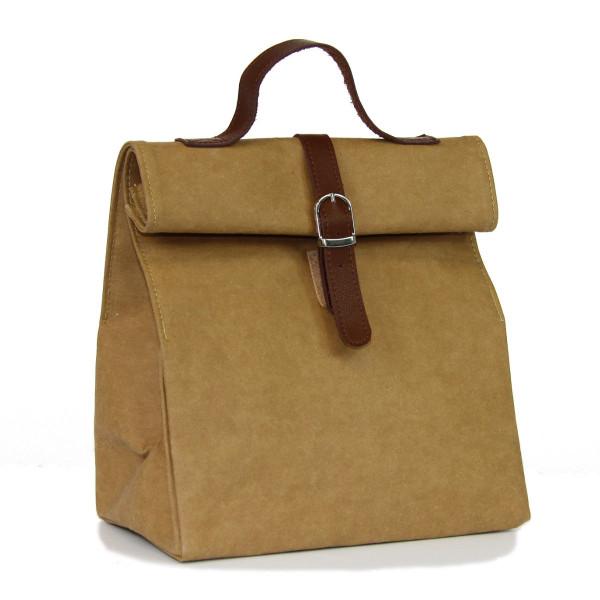 craft:lunchtasche