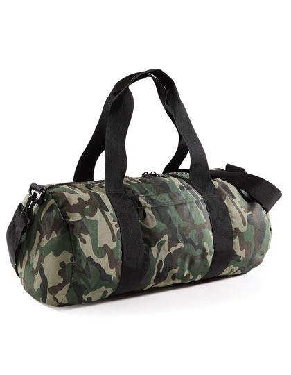 tactical:barrel bag
