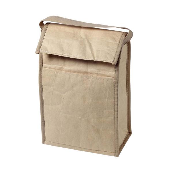 craft: kühltasche (groß)