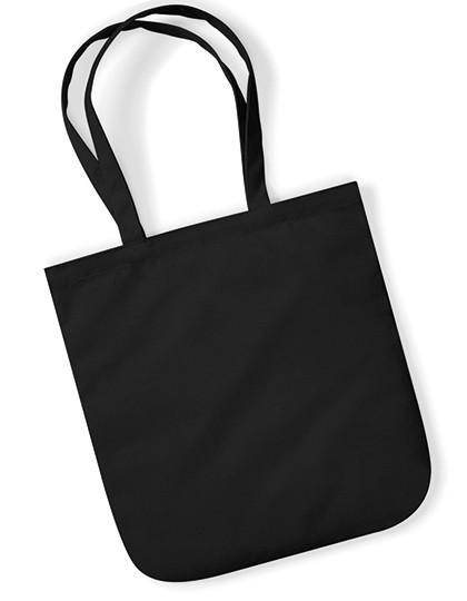 organic:earth aware spring bag