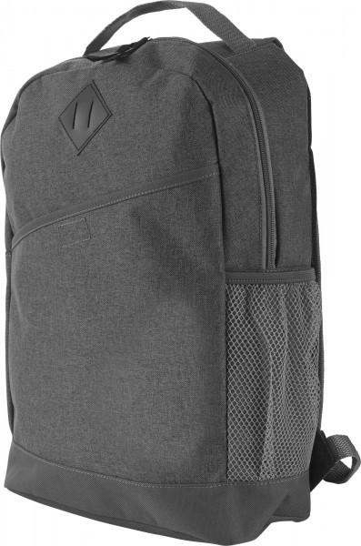 poly:rucksack 'trendline'