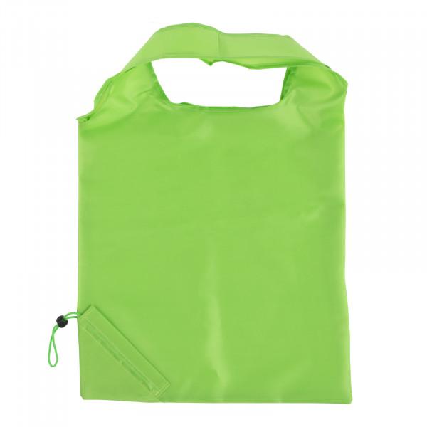 foldable:einkaufstasche 'edge'