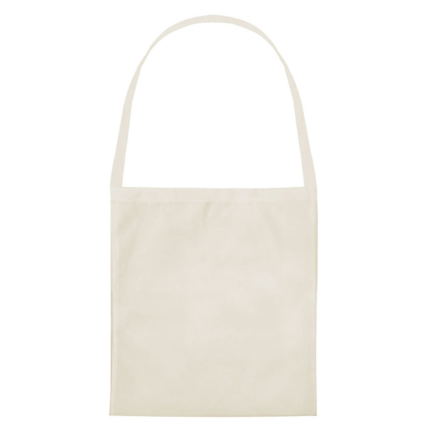 cotton:Classic Tasche (lange Henkel)