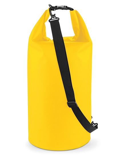 dry:40L drytube mit Rolltop-Verschluss