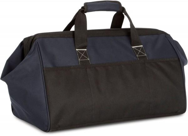 organizer:Werkzeugtasche