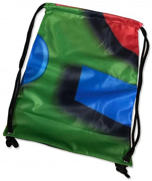 pro:gymbag Upcycled
