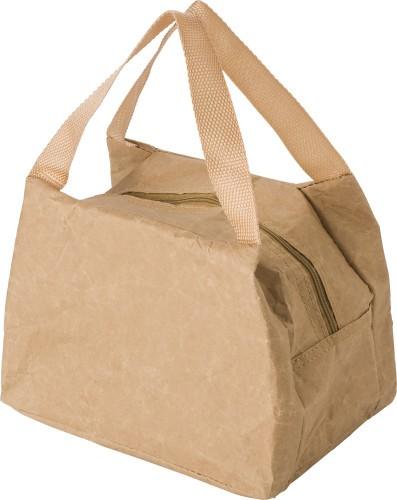 craft:Lunch-Kühltasche I
