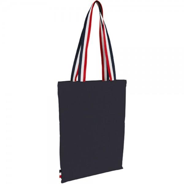 maritim:Shopping Bag Etoile
