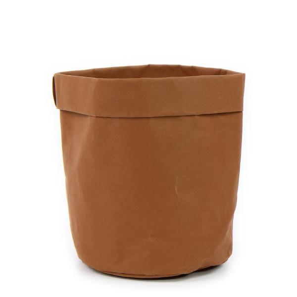 craft:utensilo circle S