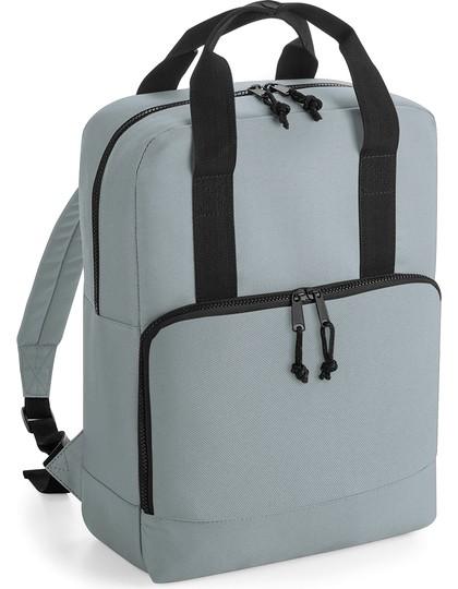 renew:Twin Handle Cooler Backpack