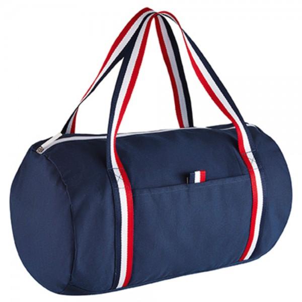 maritim:Odeon Bag