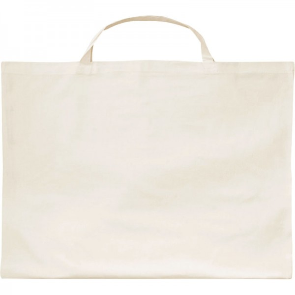 cotton:Big Bag