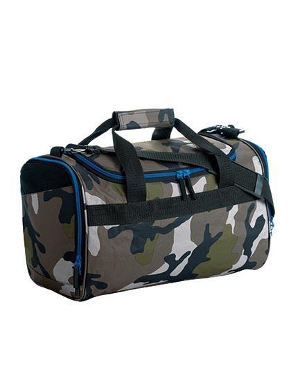 tactical:sportsbag