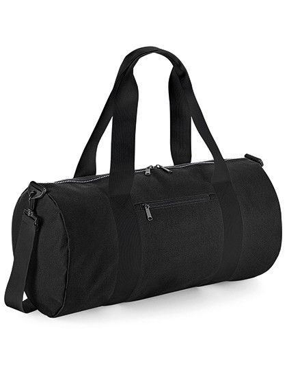poly:Original Barrel Bag XL