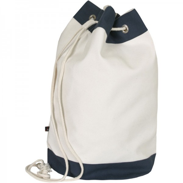 maritim:Sailing bag