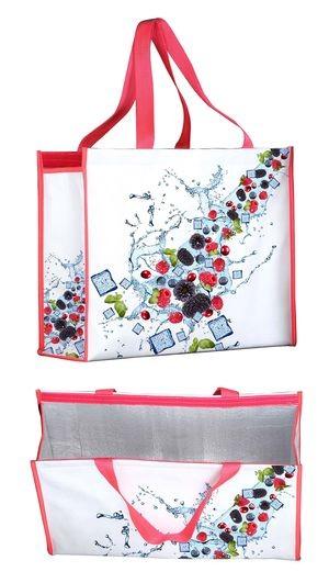 Kühltasche Cooler Bag Daily