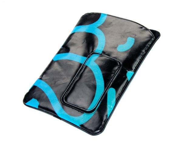 pro:sleeve Tablet Upcycled
