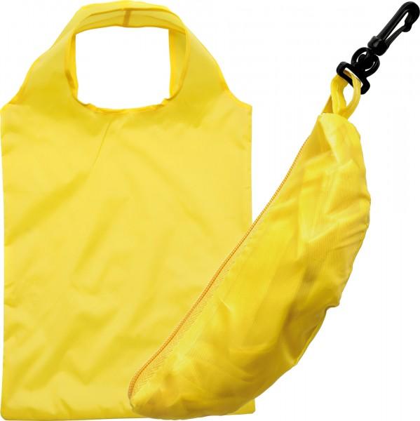 foldable:einkaufstasche 'fruits'