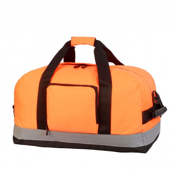 hi vis:sportbag