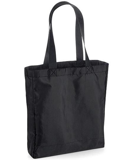 poly:Packaway Bag
