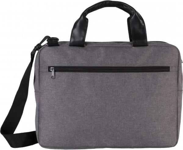 business:Dokumenten-/Laptop-Tasche