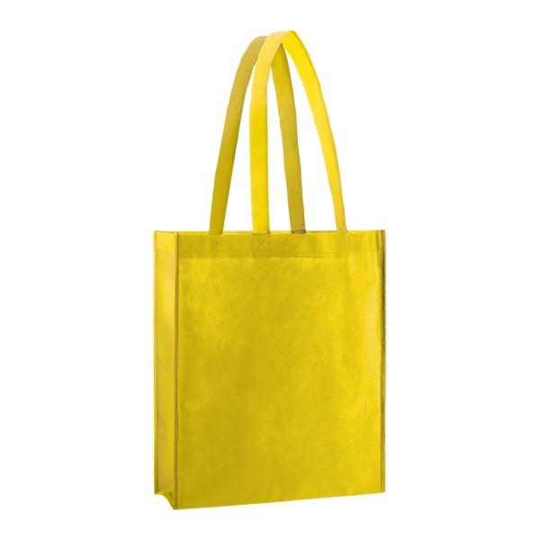 pp:City Bag 2