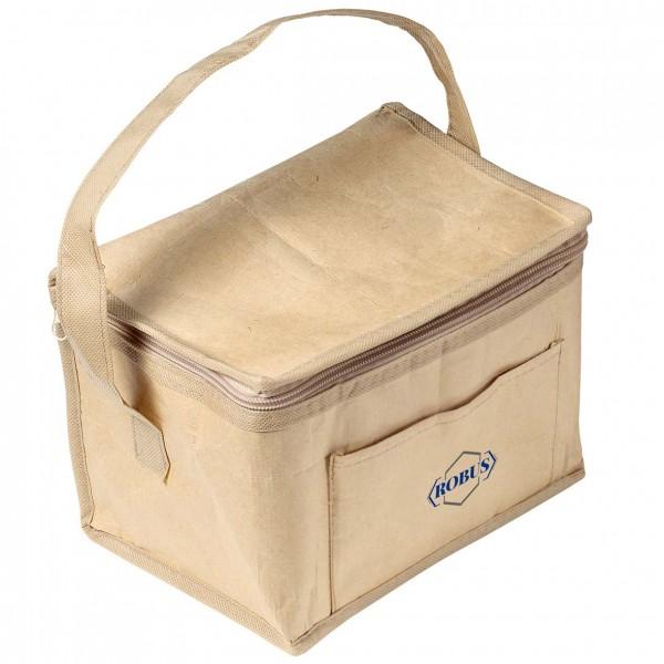 craft: kühltasche (klein)