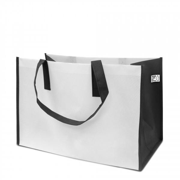 renew:shopping bag large