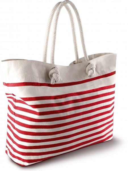 maritim:Strandtasche