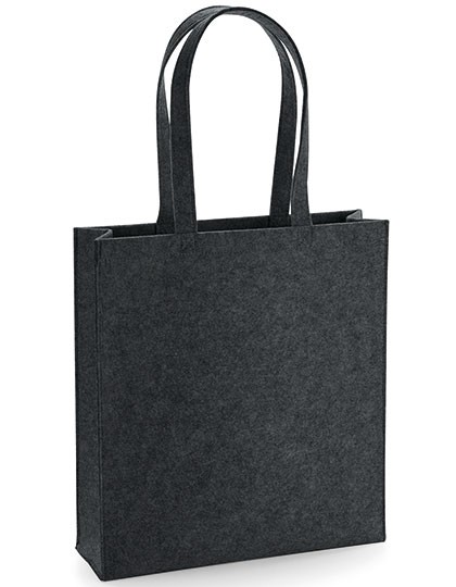 filz:Bag
