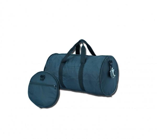 foldable:barrel