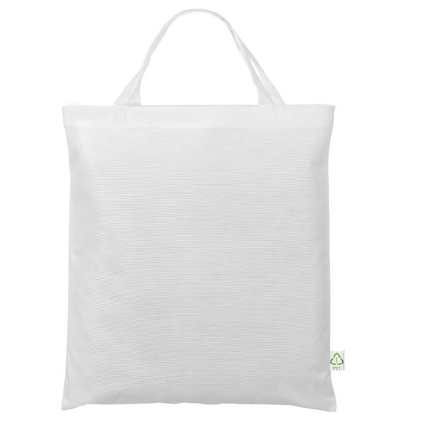 renew:Einkaufstasche (kurze Henkel)