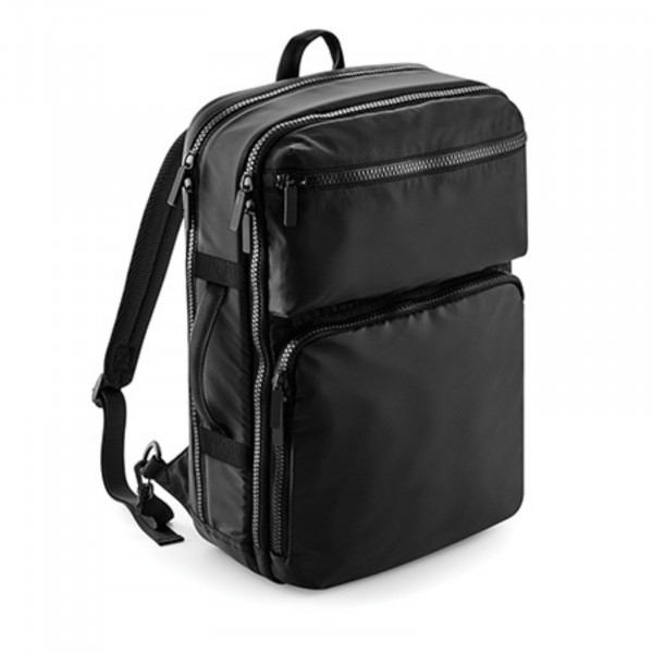 business:convertable Backpack